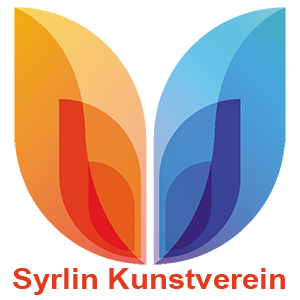 Syrlin Kunstverein