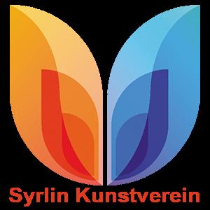 Syrlin Kunstverein